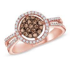 ผลการค้นหารูปภาพสำหรับ luxurious color  jewelry