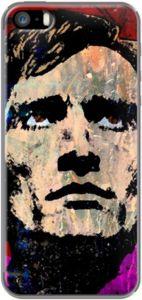 Case Antonin Artaud-2 by The Griffin Passant