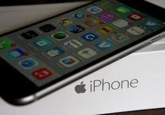 iPhone 7 Ne Zaman Tanıtılacak Hangi Özelliklerde Gelecek