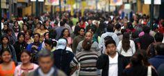 Panamá es un país que ha tenido un crecimiento demográfico muy importante a lo largo del siglo XXI. Entre 1950 y 2010, la población en Panamá pasó de 839 mil habitantes a casi 3,3 millones de habitantes. Para el 2010, Panamá tenía una población censada de 3.322.576 habitantes. Esto la ...
