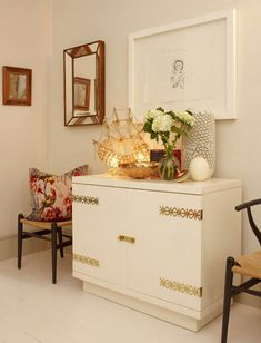 19 best reception desks images reception desks office furniture rh pinterest com