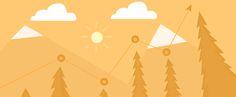 Google Sıralama Sinyalleri - Bölüm 8: Dahili Linkler