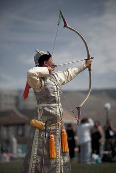 090213_ulaan_bataar_mongolia_nadaam_festival_archer_archre…   Flickr