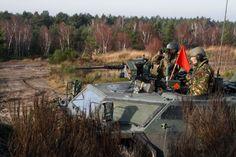 RD.nl experimenteert met een bijzonder vormgegeven special over 200 jaar Koninklijke Landmacht. Laat ons weten wat je ervan vindt!