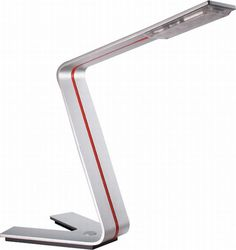 The Reason Why We Choose Led Desk Lamp - http://arizonaasap.com/the-reason-why-we-choose-led-desk-lamp/ : #OfficeDesk If you wonder why we should use led desk lamp and how efficient they are, I can give an example for you. As we all know, many people like to read books before bed, and there are always some people who fall asleep before they turn the lights out. If you use normal table lamps, the cost to...