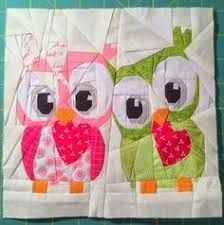 Image result for paper piecing/mary hertel