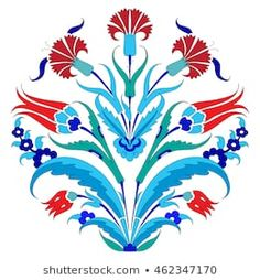 Find Series Decorative Background Graphic Designers stock images in HD and millions of other royalty-free stock photos, illustrations and vectors in the Shutterstock collection. Turkish Tiles, Turkish Art, Hippie Art, Stencil Art, Tile Art, Islamic Art, Vector Art, Embroidery Designs, Illustrations