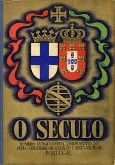 Meneses, Portugal, Pub, Sea Dragon, Album Book, Lisbon, Portuguese, Vintage Posters, Book Covers