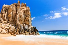 Enjoy A Luxurious Stay In Cabo With Grand Solmar Vacation Club (2)