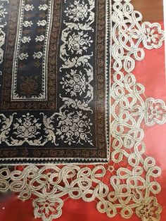 Cross Stitch Patterns, Elsa, Alphabet, Embroidery, Rugs, Crochet, Lace, Decor, Punto De Cruz