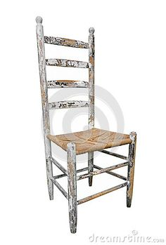 vintage wooden chairs - Google Search  sc 1 st  Pinterest & Gallery For u003e Old Wooden Office Chairs   Vintage wooden chairs for ...