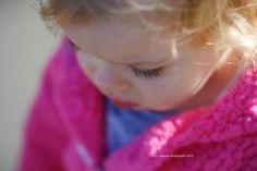 Brett Jacques Photography Portraits, Face, Photography, Fotografie, Photograph, Head Shots, Photo Shoot, Faces, Portrait Paintings
