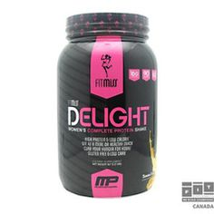 shake to lose weight whey protein shake to gain muscle Fit Miss Delight Protein Shakes For Women, Whey Protein Shakes, Chocolate Protein Shakes, Protein Mix, Whey Shake, Sin Gluten, Gluten Free, Fitmiss Delight, Vanilla Chai