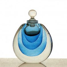 bohaglass.co.uk/shop/crystal-gifts/art-deco-perfume-bottle/