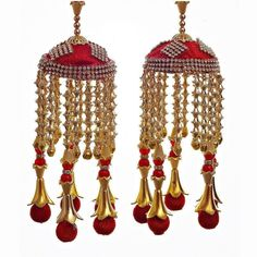 Looking for beautiful #jewelry accessories for #wedding party. Try this elegant #Punjabi Wedding Designer #Kalira. Get it now online from #LuckyJewellery. This #monsoon look stunning with this stylish Kalira. #jewellery #fashion #style #summer http://ift.tt/29MmH8W