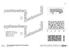 Information/ información: Architects/ Arquitectos:SANAAKazuyoSejima+RyueNishizawa Location/ Localización:Kitagata, Japan Construction year/ Año de construcción:2000 Source/ Fuente: www…