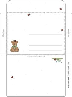 http://www.graphicgarden.com/files17/graphics/print/envelope/animals/lbugev1.gif