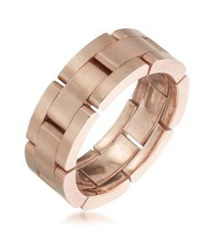 22 Best Rose Gold Gifts Images Pink Opal Ring Watches Women