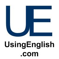 A large collection of English as a Second Language (ESL) tools & resources for students, teachers, learners and academics, covering the full spectrum of ESL, EFL, ESOL, and EAP subject areas.