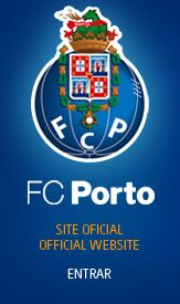 Fc Porto, Portugal, Football, Sports, Diy, Legends, Everything, Style, Pictures