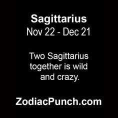 Sagittarius 02 Gemini And Sagittarius, Kind And Generous, Stomach Tattoos, Sign Quotes, Archer, Zodiac Signs, Things To Think About, Self, Inspirational