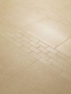 Crossville Porcelain Tile - Bluestone