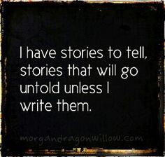 http://storydam.com/2016/02/17/writing-as-a-way-of-healing/