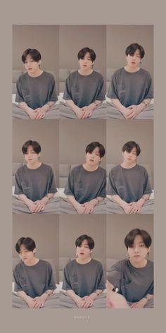 Jungkook Lindo, Foto Jungkook, Jungkook Cute, Bts Taehyung, Bts Bangtan Boy, V Bts Cute, I Love Bts, Busan, V Bts Wallpaper