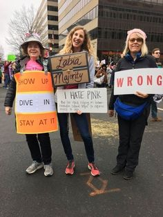 22 Design Resistance Ideas Womens March Signs Womens March March Signs