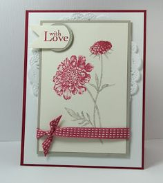 Greyt Paper Crafts: Creative Crew in February