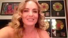Angélica agradece aos fãs e se despede da galera http://globoplay.globo.com/v/4944142/