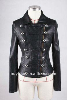 fashion ladies fleece jackets wholesale plain fleece jacket, View ...