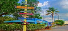 Online menus, items, descriptions and prices for Midway Cafe and Coffee Bar - Restaurant - Islamorada, FL 33036