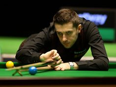 Tom Ford vs Noppon Saengkham Live Snooker Stream - China Open Qualifiers