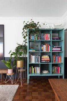 Living Room Decor, Living Spaces, Art Deco Home, New Room, Cheap Home Decor, Apartment Living, Home Decor Inspiration, Home Interior Design, Home Remodeling