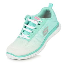 897247ac 18 Best Skechers images in 2015 | Workout shoes, Memory foam, Trainers
