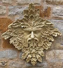 Image result for greenman