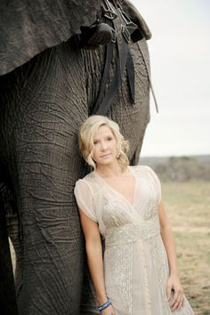 This African Safari Wedding Will Leave You Craving a Big Adventure South African Dresses, South African Weddings, Safari Wedding, Wedding Bride, Most Beautiful Wedding Dresses, Wedding Styles, Wedding Ideas, Wedding Themes, Wedding Details