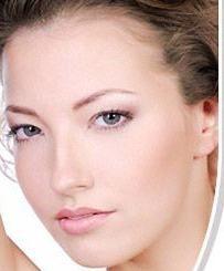 220 Best Meke Up Tutorial Dan Tips Kecantikan Images Dupes Beauty