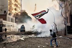 Anti-SCAF