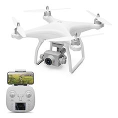 drone photography,drone for sale,drone quadcopter,drone diy Drone Technology, Technology World, Rc Drone, Drone Quadcopter, Drone Diy, Pixel Color, Drone For Sale, Rc Helicopter, Hd 1080p