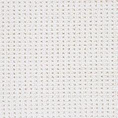 STAINMASTER Signature Asheville Artisan Pattern Carpet (Interior) in the Carpet department at Lowes.com Flooring Store, Carpet Flooring, Movie Theater Decor, Carpet Brands, Prefinished Hardwood, Interior Design Advice, Waterproof Flooring, Types Of Carpet