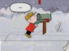 Christmas tree wallpaper charlie brown 68 ideas for 2019 Charlie Brown Christmas Decorations, Charlie Brown Christmas Tree, Peanuts Christmas, Christmas Humor, Christmas Quotes, Christmas Movies, Christmas Trees, Charlie Brown Quotes, Charlie Brown And Snoopy