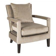 fauteuil-1-juke-kaki-51-1-800x800