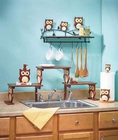 Owl Curtains, http//www.very.co.uk/ladybirdowlcurtains