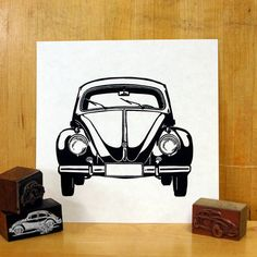 Linocut in Printmaking - Etsy Art