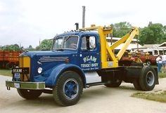 www.TravisBarlow.com - Insuring #Towing & #Recovery, #Trucking and #AutoTransporters for over 30 years.