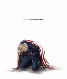 """elithien: """" After reading Chris Evans' tweet I just… I just couldn't anymore. To all my American friends, please be strong and keep fighting. My heart is out to all of you. """""""