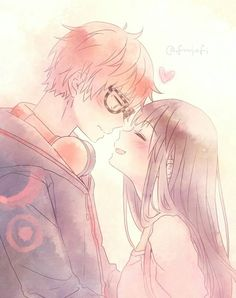 Mystic Messenger- Seven (Choi Saeyoung /Luciel)(707) x Mc #Otome #Game #Anime. Susanghan Messenger