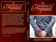Perfect Proposal, Gods Plan, School Teacher, New Job, Elementary Schools, Books To Read, Writer, How To Plan, Reading